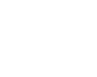 Youth Athletics Games